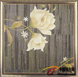 依瑞玛欧式风格墙纸_墙纸壁纸_中国墙布网产品价格中心