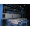 国企恒天加气混凝土设备两仓自动配料机
