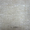 PE纺丝墙布 PE纺丝软包布 PE纺丝壁布 PE纺丝编织布
