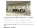 办公室玻璃隔断 (28)