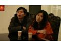 """年轻白领需注意的环保装修设""""三防"""" (176播放)"""
