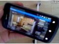 壁纸软件手机版演示 安卓手机即可支持 (424播放)
