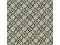 欧式风格墙纸装修图案 (8)