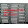 墙布专用0.06 热熔胶膜