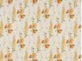 DAISY 背景墙墙纸 花卉图案 (11)