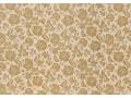 GRANDCLASSIC墙纸 特色墙纸花型 (26)