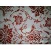 欧式大花闪光装饰墙纸墙布KTV特殊反光布面料壁布
