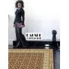 技术创新-欧尚地毯引领时尚的武器地毯批发