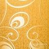 【推荐】 沸宏墙布 7    欧式风格 家装  环保墙纸 墙布 背景墙布