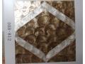贝壳墙纸 奢华系列 (14)