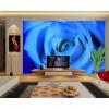 现代壁画\电视背景画、沙发背景画、大厅背景画