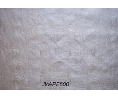 PE印花墙布 软包布 欧美风格