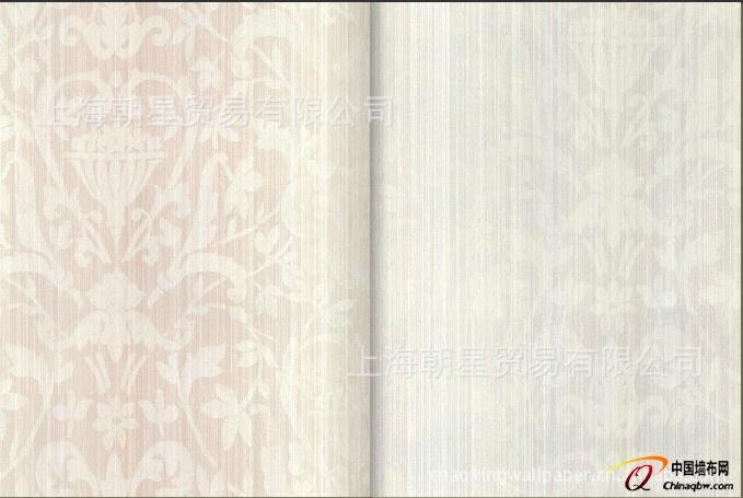 卢森堡luxemburg 进口壁纸emeroidery 东南亚墙纸 装修风格