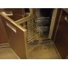 供:钢板中厚板锅炉板镀锌板开平板卷板