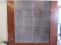 长方形软包 (13)