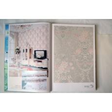 绍兴墙布厂家无缝壁布厂家专业生产墙布壁布