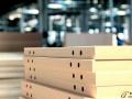 你需要了解的装修材料知识 好的板材品牌有哪些