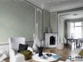 墙布和墙纸的优缺点对比