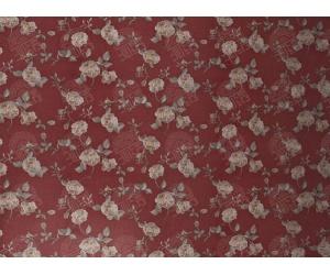 刺绣墙布 (5)