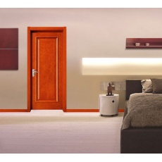 欧宝隆木门十大品牌欧式实木门装修效果图片及价格