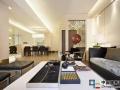 五种家具隔断方法 打造不一样的家居格局