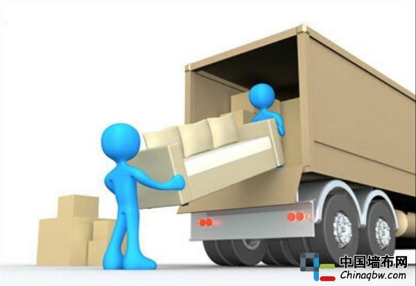 售后物流配送难题,家居业应如何破局?