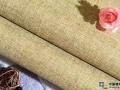 素色墙布的强大作用你知道吗?