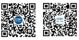 QQ图片20171102101315