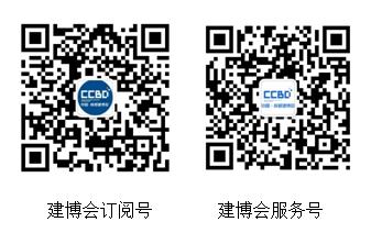 QQ图片20181011091553