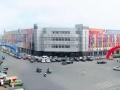 探访中国墙布产业集群—许村