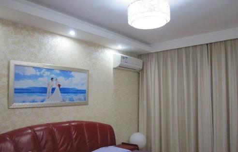 墙布装饰图片分享;