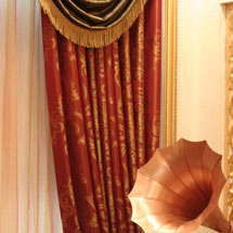 家庭布艺日常保养窍门和打理技巧